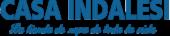 Casa-indalesi-factures