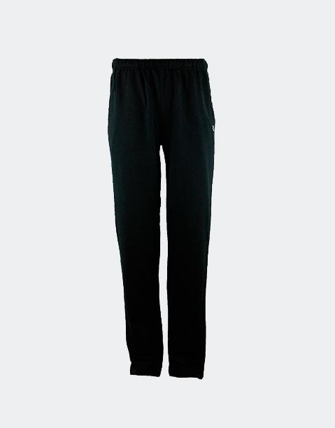 pantalon-chandal-fino-verano-punto-negro-newwood