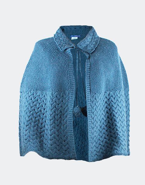 toquilla-señora-cubre-espaldas-cabrillas-azul-jeans