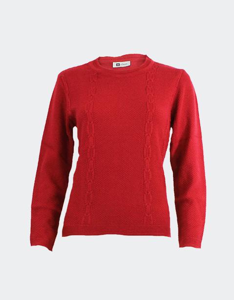 jersey-sra-cuello-redondo-colmar-rojo