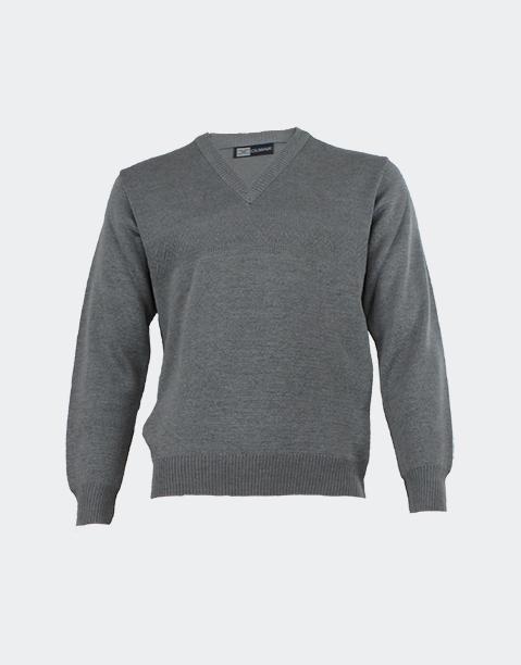 jersy-pullover-colmar-lana-gris
