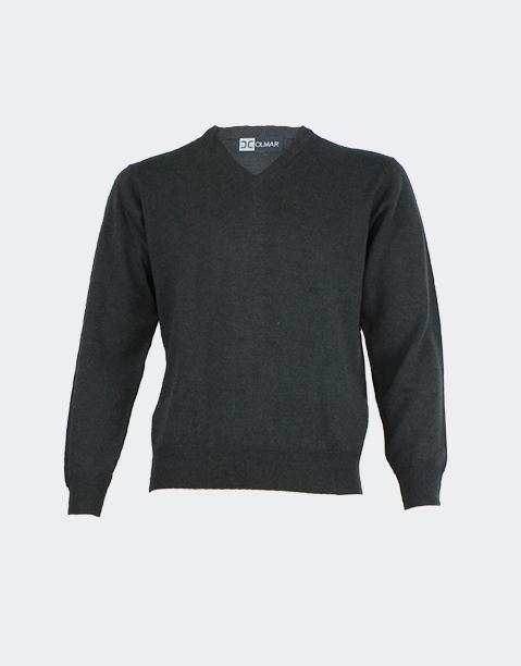 pullover-clasico-colmar-gris-marengo