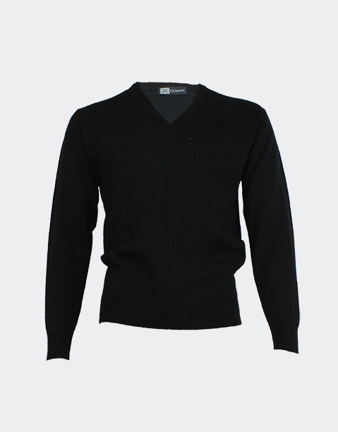 pullover-clasico-colmar-negro
